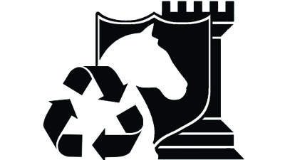 Reliks Recycling Program