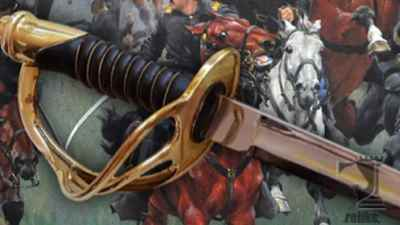 Functional Sabre