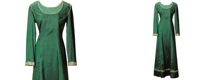 Emerald Dream - 100078 - Windlass Steelcrafts