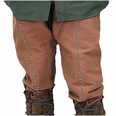 Robin Hood Pants