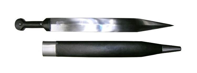 Qama - 400164 - Windlass Steelcrafts