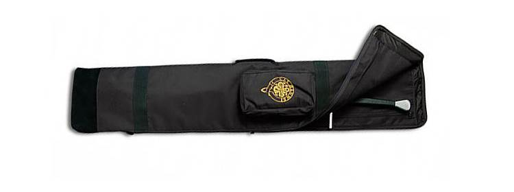 Large Sword Case