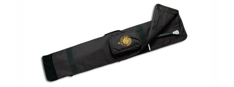 Sword Case - OH2159 - Paul Chen - Hanwei