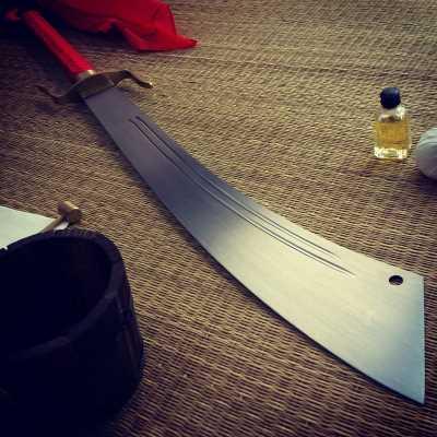 Dadao Sword