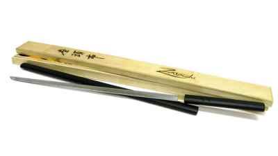 Zatoichi Blind Swordsman