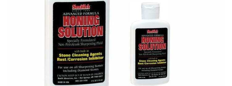 Premium Honing Oil