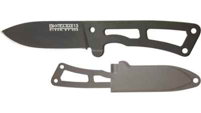 Becker Remora Knife