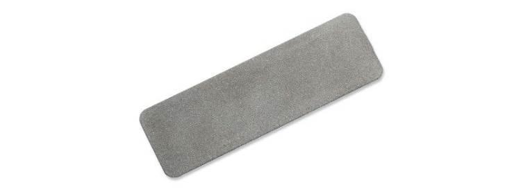 Edgetek Dual Pocket Sharpening Stone