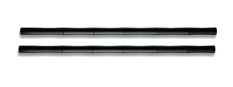 Pair of Escrima Stick - 91EPAIR - Cold Steel