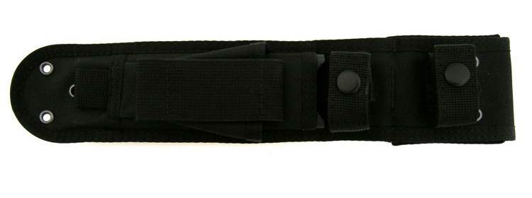 Becker Campanion BK2  Sheath
