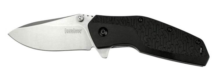 Swerve Knife - 3850 - Kershaw Knives