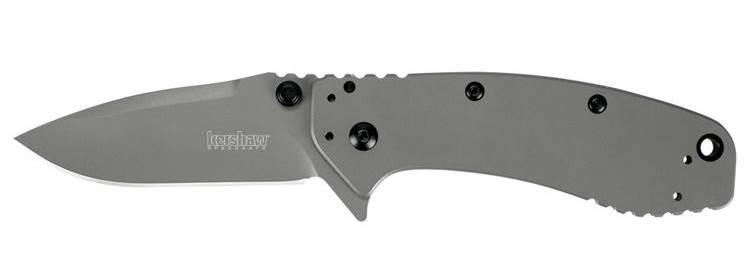 Cryo II Knife