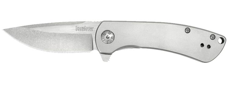 Pico Knife - 3470 - Kershaw Knives