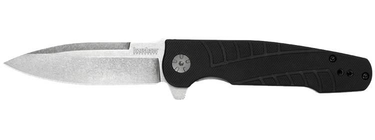 Westin Knife - 3460 - Kershaw Knives