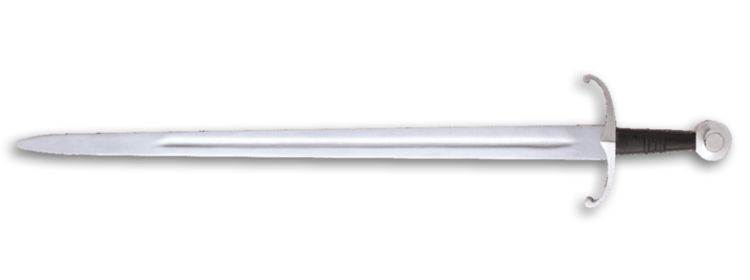 Champion Stage Combat Sword