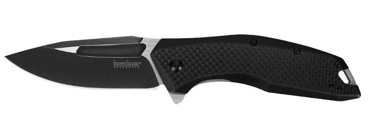 Flourish - 3935 - Kershaw Knives