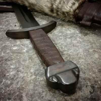 Sword Of Lagertha