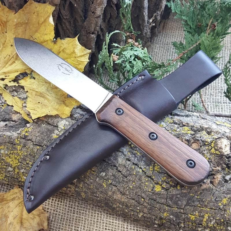Becker Kephart Knife