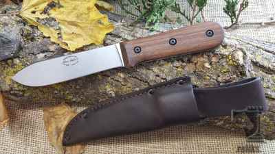 Becker Kephart Knife
