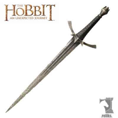 Morgul Blade of Nazgul
