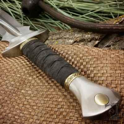 Sword Of Samwise