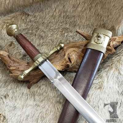 Bramham Moor Dagger