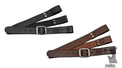 Universal Sword Belt