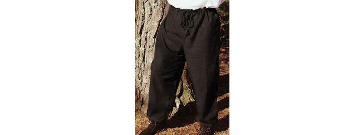 Pants - 100274 - Windlass Steelcrafts