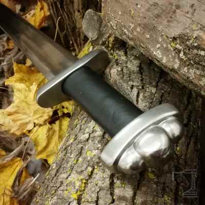 Practical Viking Sword